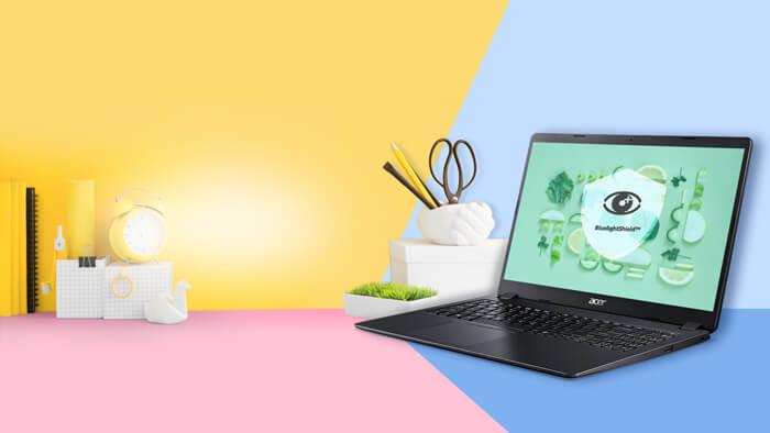 Laptop-Acer-Aspire-3