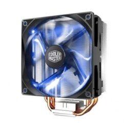 Tản nhiệt khí cooler master T400i